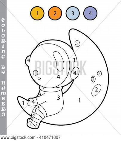 Coloring_by_numbers_13.eps