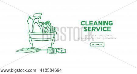 Cleaning26.eps