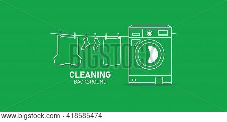 Cleaning35.eps