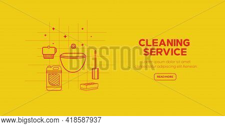 Cleaning49.eps