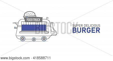 Burger6.eps