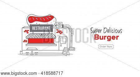Burger7.eps