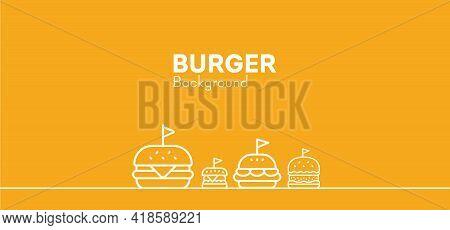 Burger21.eps