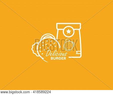 Burger22.eps