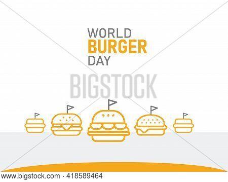 Burger30.eps
