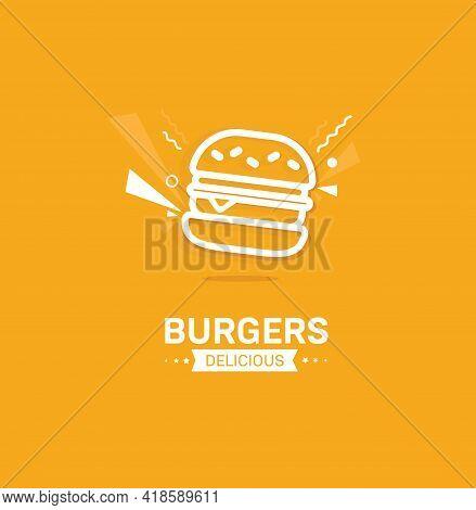 Burger35.eps