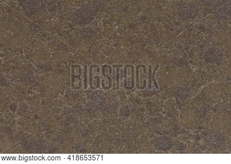 Uncommon Hard Synthetic Stone Background For Your Interior Design.