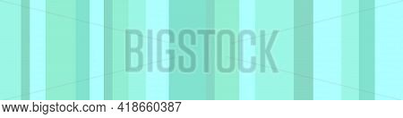 Seamless Stripe Pattern. Multicolored Background. Abstract Texture With Stripes. Doodle For Design