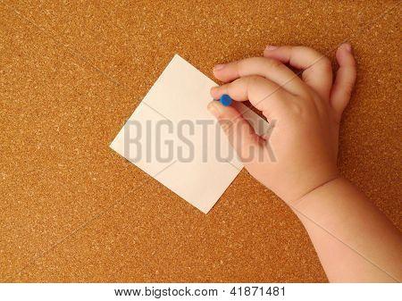 Vorstand-Papier