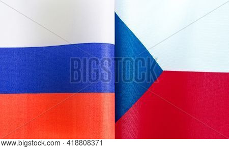 Flag, Politics, National Flags, Russia, State, Portugal, Symbol, Pattern, Diplomacy, Color, Abstract