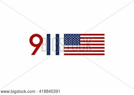 Remember 9 11, Patriot day. Remembering september 11. We will never forget, the terrorist attacks