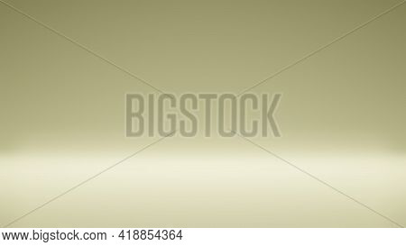Modern Studio Background Modern And Simple . Abstract Gray Background Modern Empty Space Studio Room