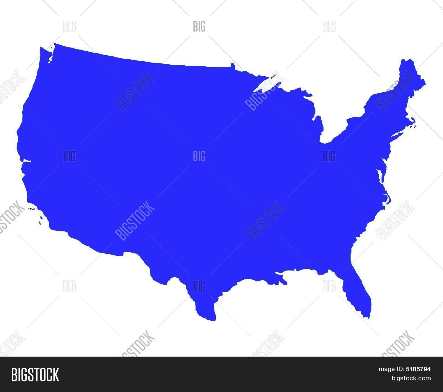 United States America Image & Photo (Free Trial) | Bigstock
