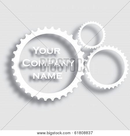 Biking Mechanic Design