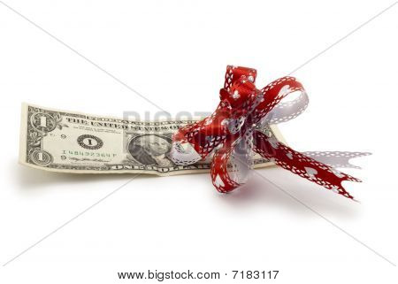 Dollar_bow