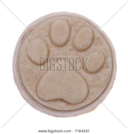 Bar Of Pet Soap