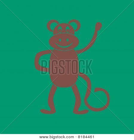 ape pattern