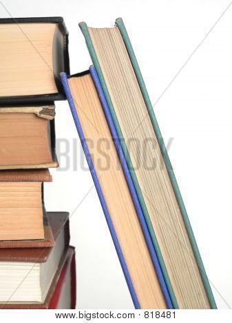 Rare Books12fss