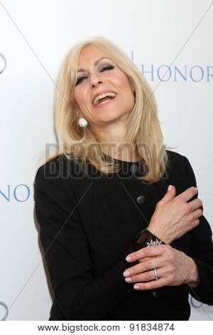 LOS ANGELES - MAY 27:  Judith Light at the 8th Annual Television Academy Honors - Arrivals at the Montage Hotel on May 27, 2015 in Beverly Hills, CA