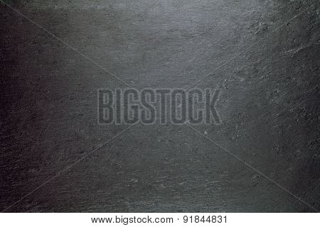 black graphite background