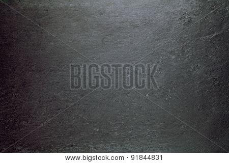 black graphite background