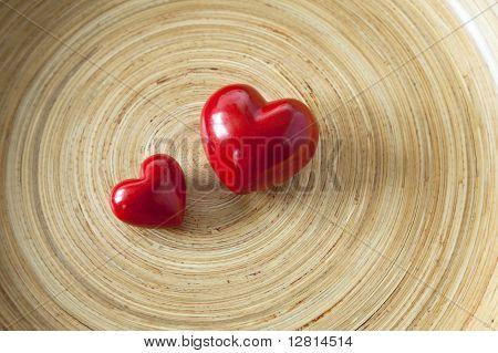valentine`day