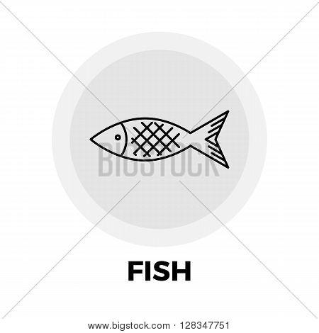Fish Icon Vector. Fish Icon Flat. Fish Icon Image. Fish Icon Object. Fish Line icon. Fish Icon Graphic. Fish Icon JPEG. Fish Icon JPG. Fish Icon EPS. Fish Icon Picture.