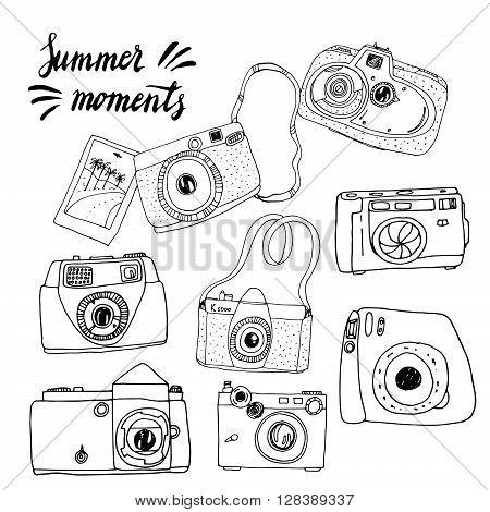 Cameras_set.eps