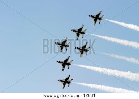 Thunderbird12
