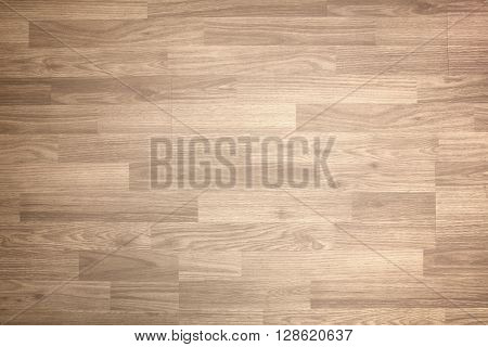 Hardwood Maple Basketball Court Floor