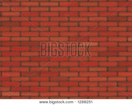 Brik Wall