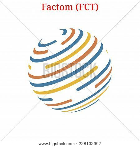 where to buy factom cryptocurrency