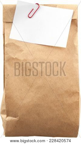 Paper Bag Bag Brown Bag Brown Paper Bag Bag Lunch Lunch Brown