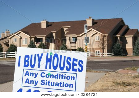Mortgage Crisis, Avoid Foreclosure