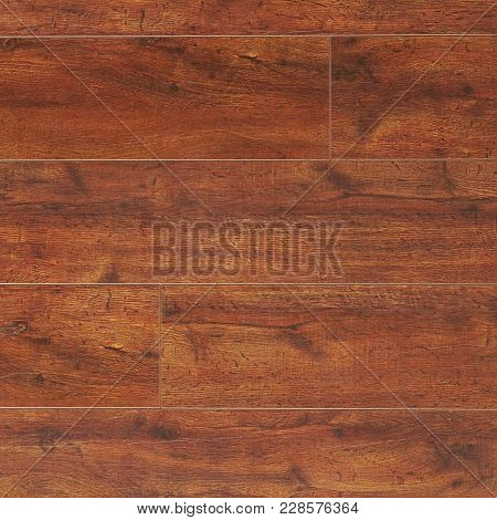 Water Resistant Laminate Floor Texture Or Background