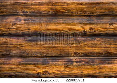 Wooden Horizontal Burnt Batten, Center-beaded Board, Molded Board. Lining, Double-vee Rustic Siding.