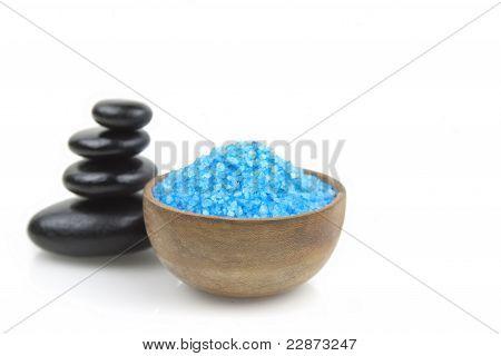 Blue Salt Spa