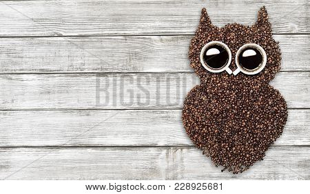 Coffee Break Coffee Grinder Black Coffee Coffee Shop Instant Coffee Coffee Table Coffee Background
