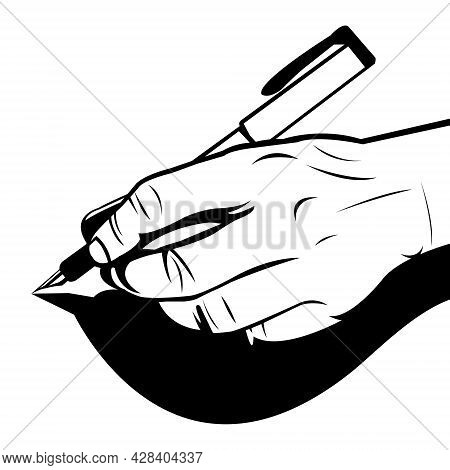 Left Hand Day. Left Handed Day. 13 August. August 13th.