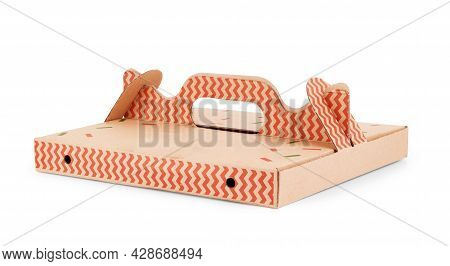 Box Package Cardbord Pizza Food Meal, Pizza, Box, Background, Close, Post, Italian, Pack