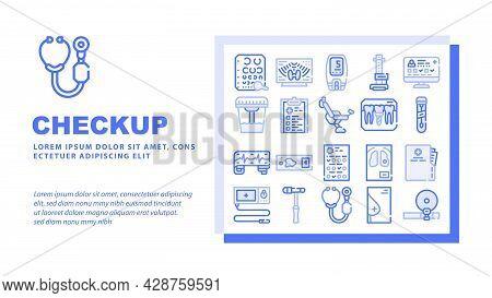 Vr Designer Occupation Landing Web Page Header Banner Template Vector. Programming And Design In Car