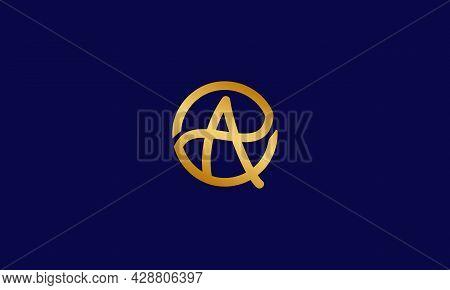 A . A logo. A vector . A design . A logo design . Letter A logo. Letter A images. A logo template . modern Letter A . New Letter A logo . Letter A logo design . modern and creative A logo concept . A vector illustration . minimalist Letter A logo