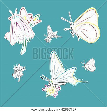Butterflies Assembly2-5.eps