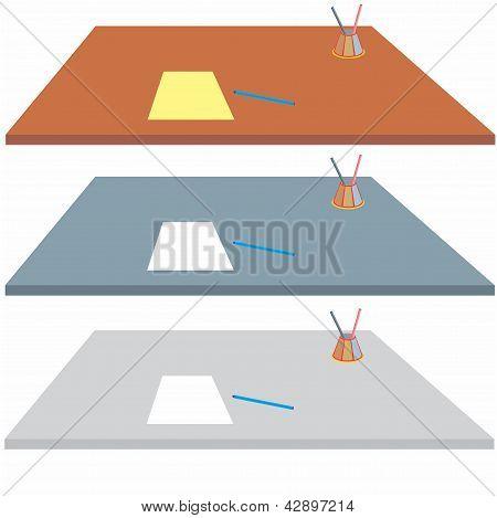 desk 1.eps