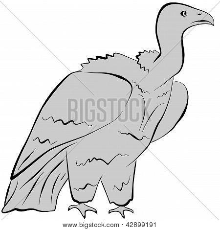 45 Eagles (1 Re) 2-4.eps