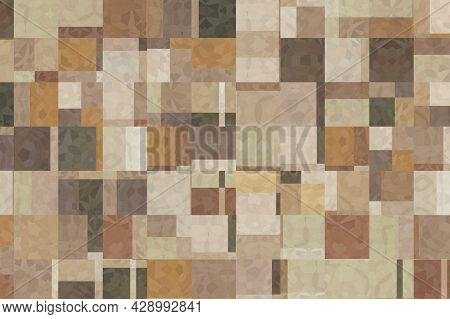 Checks Pattern For Tiles, T Shirt, Bed Sheet, Sari, Table Cloth, Pillow Cover, Carpet, Curtains And