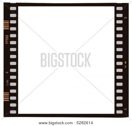 Film Frame 4