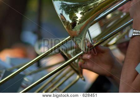 Jazz Man 2