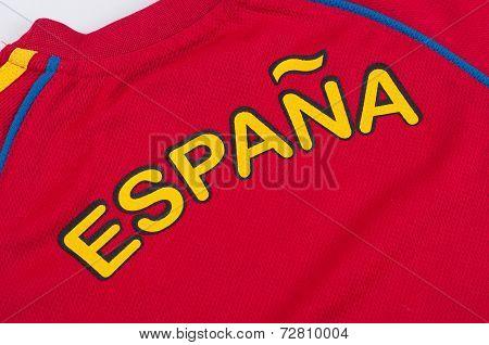 Espana Win
