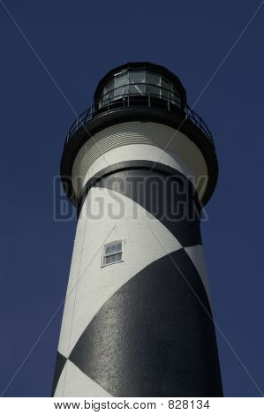 Cape Lookout 5